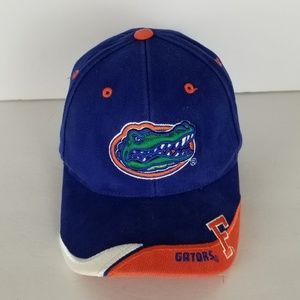 Florida Gators Adult NCAA Team Spirit Relaxed Fit